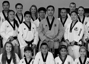 Golden dragon taekwondo tulsa prices british dragon stanozolol tablets