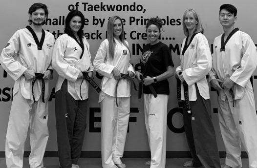 Golden dragon taekwondo tulsa prices do steroids help heal injuries